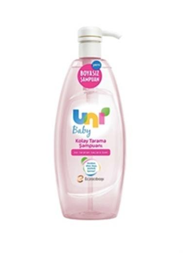 Uni Baby Unibaby Şampuan Renksiz